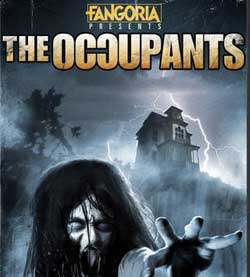 The-Occupants-2014-Movie-Todd-Alcott-5