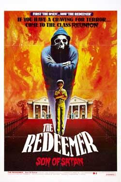 The-Redeemer-son-of-Satan-1978-Movie-2