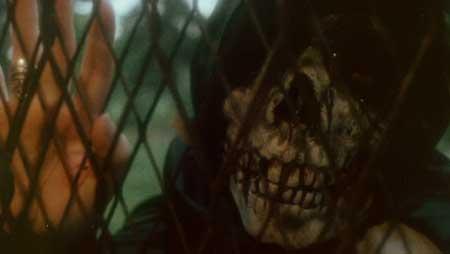 The-Redeemer-son-of-Satan-1978-Movie-4
