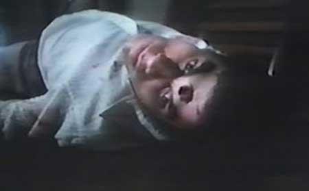 The-Redeemer-son-of-Satan-1978-Movie-5