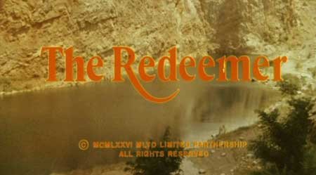 The-Redeemer-son-of-Satan-1978-Movie-7
