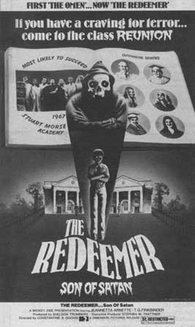 The-Redeemer-son-of-Satan-1978-Movie-8