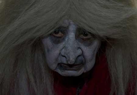 The_crone-2013-movie-1