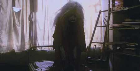The_crone-2013-movie-3