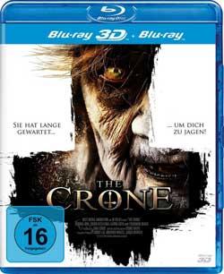 The_crone-2013-movie-4