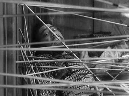 Throne-of-Blood-1957-Movie-Akira-Kurosawa-2