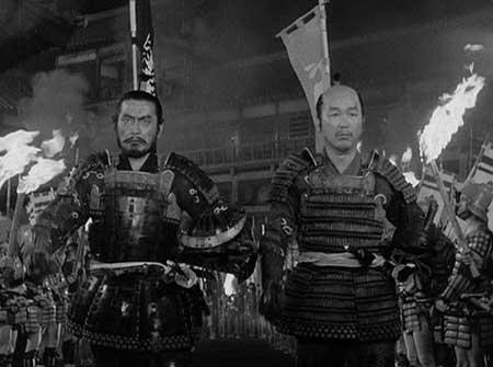 Throne-of-Blood-1957-Movie-Akira-Kurosawa-3