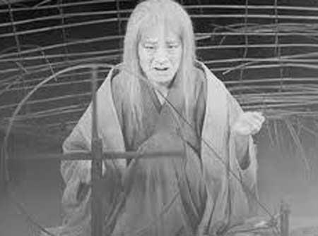 Throne-of-Blood-1957-Movie-Akira-Kurosawa-4