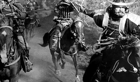 Throne-of-Blood-1957-Movie-Akira-Kurosawa-5