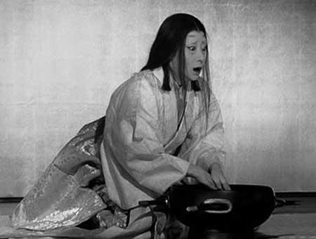 Throne-of-Blood-1957-Movie-Akira-Kurosawa-7