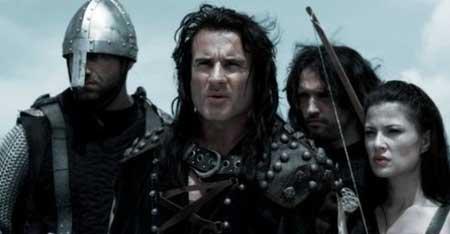 Vikingdom-2013-movie-Yusry-Abd-Halim-3
