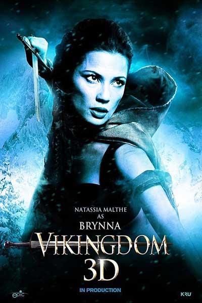 Vikingdom-2013-movie-Yusry-Abd-Halim-4