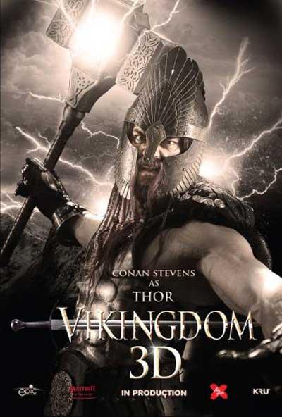 Vikingdom-2013-movie-Yusry-Abd-Halim-5