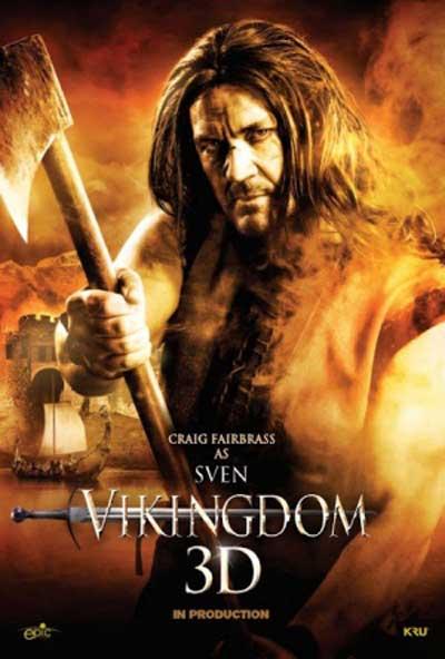 Vikingdom-2013-movie-Yusry-Abd-Halim-6