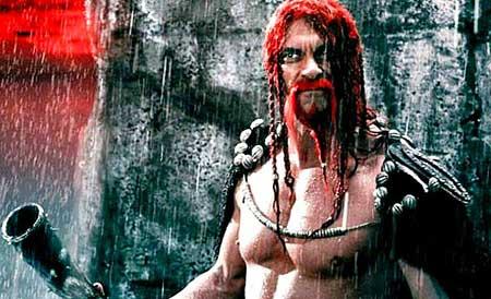 Vikingdom-2013-movie-Yusry-Abd-Halim-8