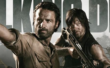 Walking-Dead-Season-4-Banner