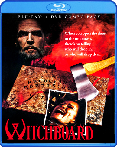 Witchboard-bluray-cover