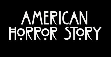 ahs-wallpaper-american-horror-story-28905384-1600-1000-copy