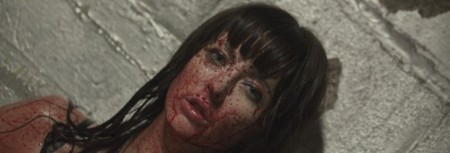 american-mary-05-Katharine-Isabelle-726x248
