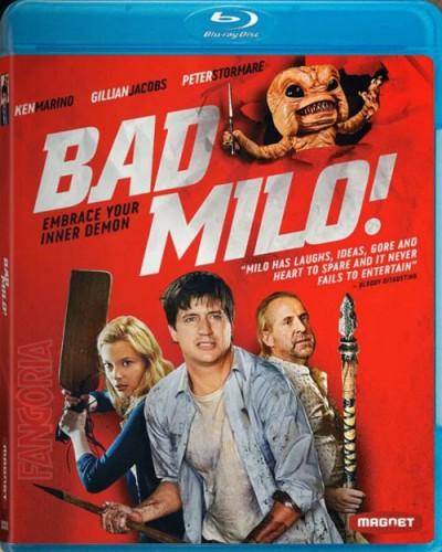 bad-milo-blu-ray-cover