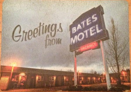 bates-motel