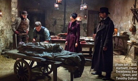 ew-penny-dreadful