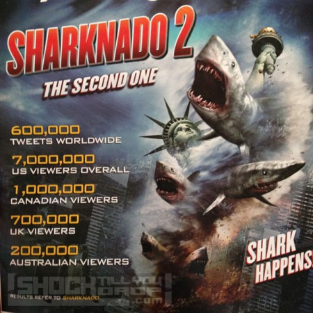 file_177131_1_sharknado-2