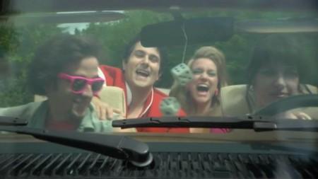 forest-ranger-car-ride