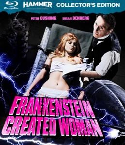 frankenstein-created-woman-258x300