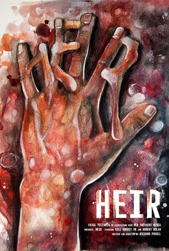 heir_large