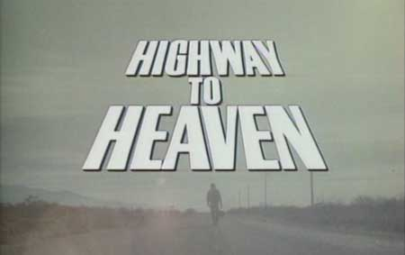 highway-to-heaven-season1-DVD-set-1