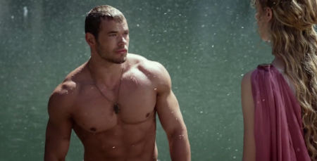 kellan-lutz-legend-of-hercules