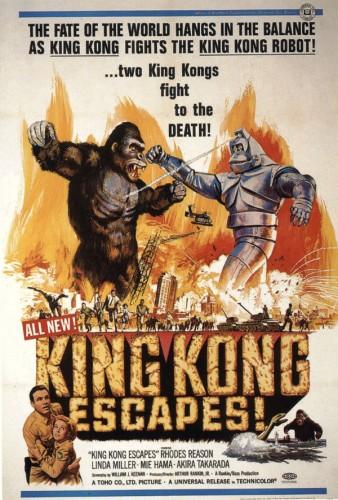king-kong-escapes