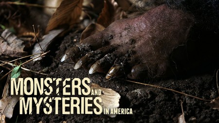 monsters-and-mysteries-in-america-drl-668x375