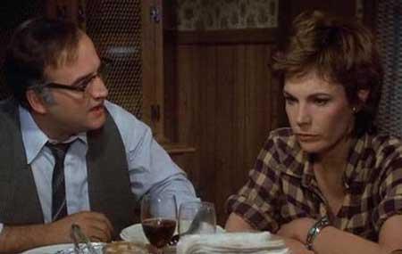 neighbors-1981-John-G-Avildsen-movie-1