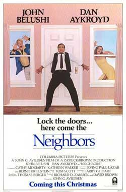 neighbors-1981-movie-dark-comedy-4