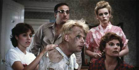 neighbors-1981-movie-dark-comedy-5