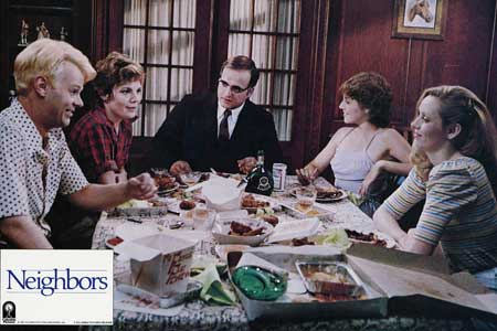 neighbors-1981-movie-dark-comedy-6
