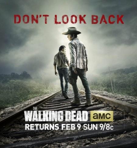 the-walking-dead-season-4-poster-557x600