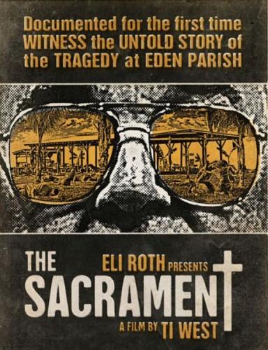 1378294216_the-sacrament_612x907