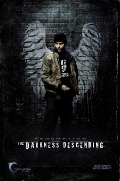 20-ft.-Below-The-Darkness-Descending-2014-move-3