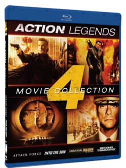 Action-Legends-4-movie-collection-Bluray