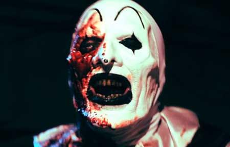 All-Hallows-Eve-2013-scary-clown-movie-10