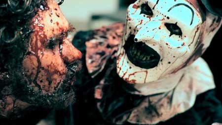 All-Hallows-Eve-2013-scary-clown-movie-2