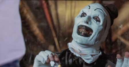 All-Hallows-Eve-2013-scary-clown-movie-3
