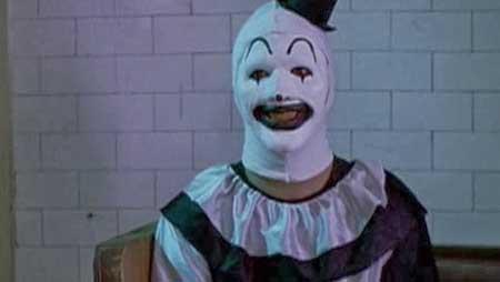 All-Hallows-Eve-2013-scary-clown-movie-4
