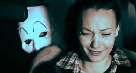 All-Hallows-Eve-2013-scary-clown-movie-6