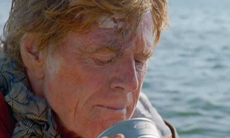 All-is-lost-2013-Robert-Redford-movie-2