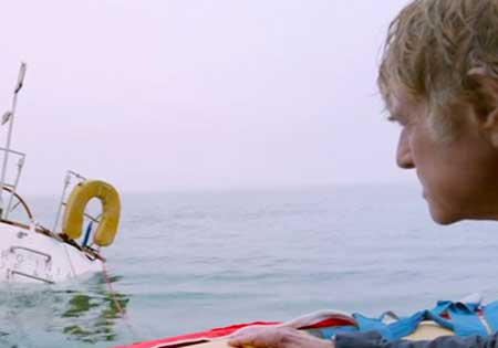 All-is-lost-2013-Robert-Redford-movie-6
