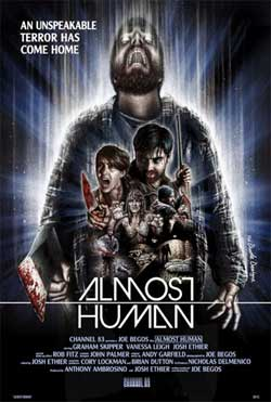 Almost-Human-2013-movie-Joe-Begos-3